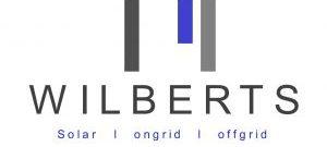 Wilberts Solar